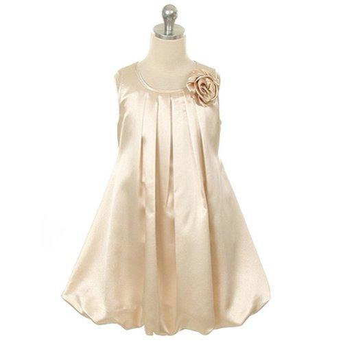 1st Birthday Tutu Dresses