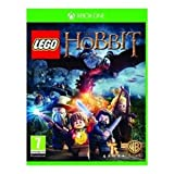 Cheapest LEGO The Hobbit on Xbox One