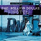 The Million Dollar Hotel - Music From the Motion Picture