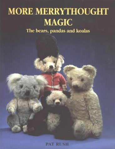 more-merrythought-magic-the-bears-pandas-and-koalas