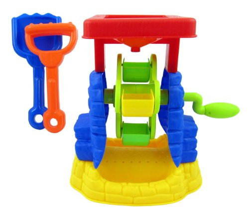 Beach Toys For Kids front-1071269