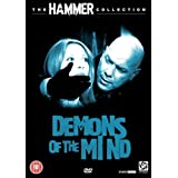 Demons of the Mind [DVD] [1972]by Paul Jones