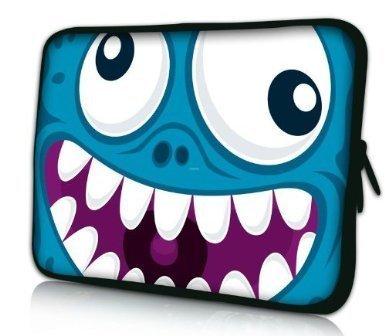 sidorenko-designer-laptophulle-fur-laptops-mit-einer-bildschirmdiagonale-von-358-cm-14-142-zoll-neop