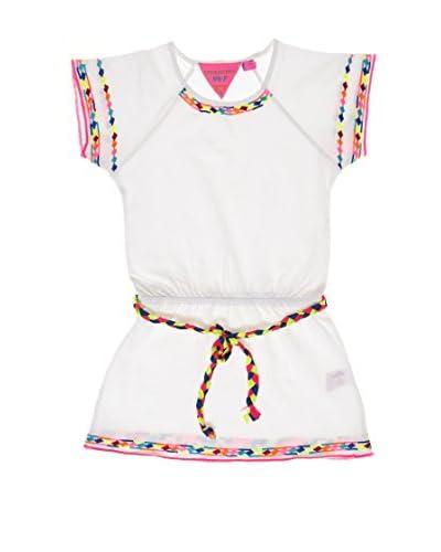 MIM-PI Vestido