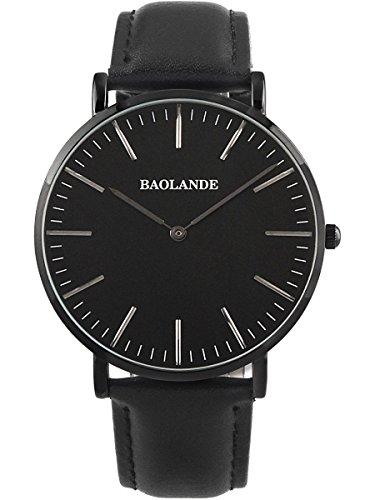 alienwork-classic-stmawes-quartz-watch-elegant-wristwatch-stylish-timeless-design-classic-leather-ro