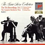 Isaac Stern Collection: The Complete...