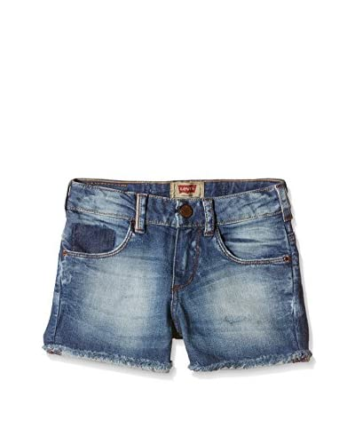Levi's Shorts Nelly