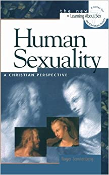 Whom can Christian view on sexual needs remarkable, very