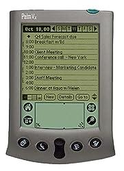 PalmOne Vx Handheld