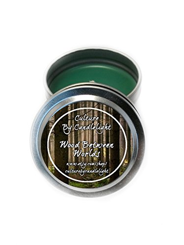 wood-between-worlds-4-oz-candle-inspired-by-the-chronicles-of-narnia-by-cs-lewis-woods-scent-book-ca