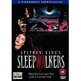 Sleepwalkers [DVD] [1992]by Brian Krause