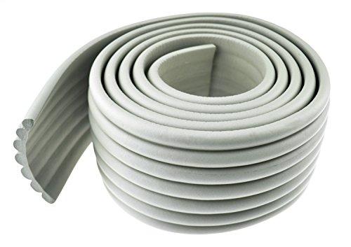 fiveseasonstuff-proteccion-borde-esquina-polivalente-protectorde-borde-tira-para-mesa-mueble-esquina