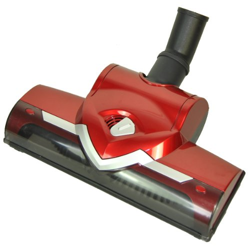turbo-floor-nozzle-turbo-brush-dirt-devil-m2009-centrino-clean-control-35-mm-connection-red