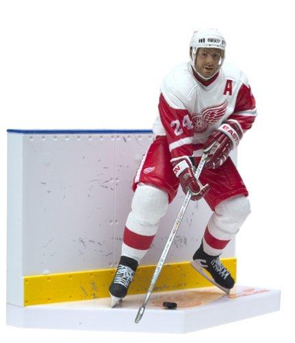 McFarlane Toys NHL Sports Picks Series 7 Chris Chelios Action FigureB0000YHULS