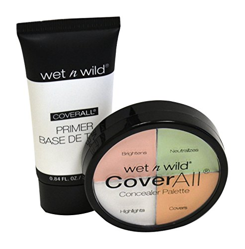 wet-n-wild-prime-time-cover-all-face-primer-and-correcting-palette