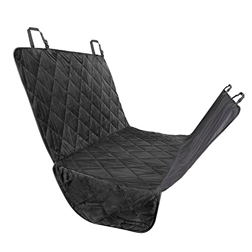 fypo-waterproof-dog-cat-car-rear-seat-cover-boot-liner-mat-with-extra-large-size-166-x-140-x-1cm