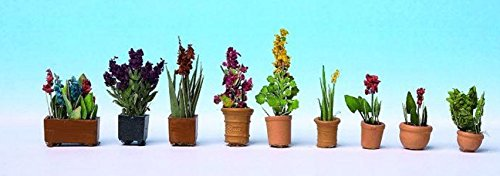 noch-14012-zierpflanzen-in-blumentopfen