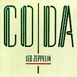 Coda thumbnail