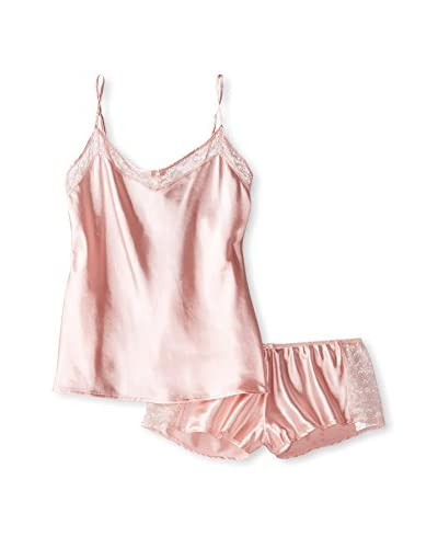 Sophie B Intimates Women's Once Upon a Dream Short PJ Set
