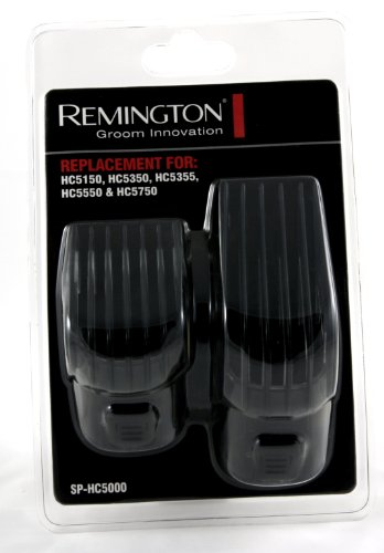 remington-sp-hc5000-peignes-de-coupe-pour-tondeuse-hc5xxx