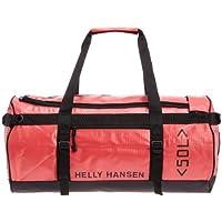 [ヘリーハンセン] HELLY HANSEN HH DUFFEL BAG-50L