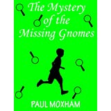 The Mystery of the Missing Gnomes
