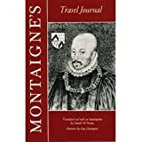 Montaigne's Travel Journal