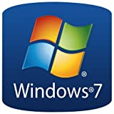 Windows 7 Stickers
