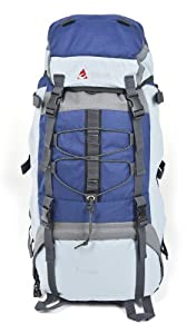 Chinook Rainier Internal Frame Expedition Pack by Chinook