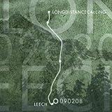 090208 Split CD