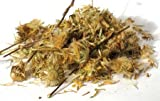 Arnica, Whole, Dried Herb, 1 Oz