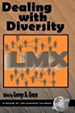 img - for Dealing with Diversity (PB) (Paperback)--by George B. Grean [2000 Edition] book / textbook / text book