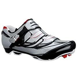 Shimano 2013 Men's Mountain Bike Shoes - SH-M315