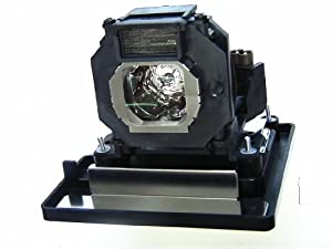 PANASONIC PT-AE1000 Replacement Projector Lamp ET-LAE1000