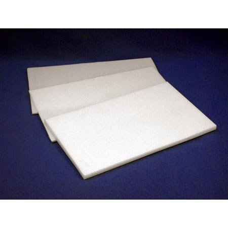 cellfoam-88-sheet-115x115-3mm-4-bag