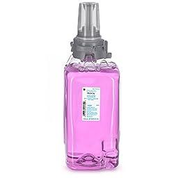 PROVON 8826-03 Antibacterial Plum Foam Handwash, 1250 mL ADX-12 Refill (Case of 3)