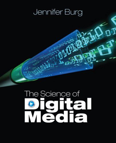 Science of Digital Media, The:United States Edition