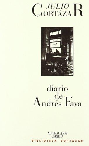 Diario De Andrés Fava descarga pdf epub mobi fb2