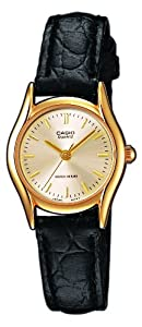 Casio Collection LTP-1154PQ-7AEF Ladies Watch