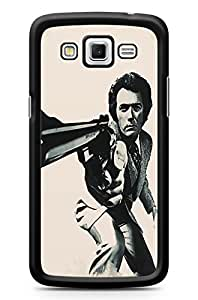 GeekCases Lucky Punk Back Case for Samsung Galaxy Grand 2
