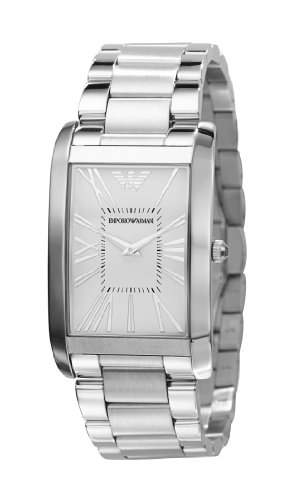 Emporio Armani Men's Watch AR2036