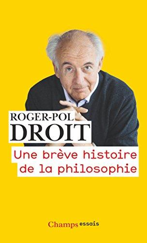 une-breve-histoire-de-la-philosophie