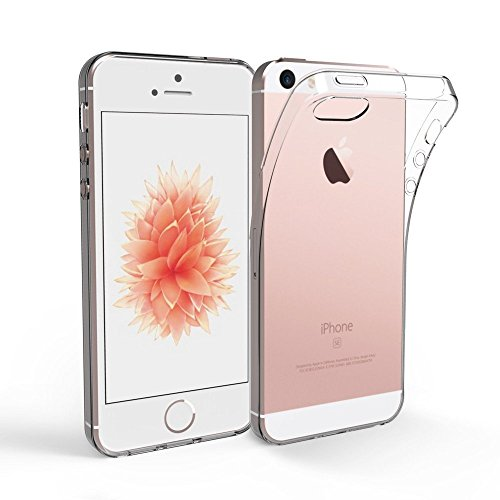 se-iphone-cover-per-iphone-5-5s-mnojoy-tm-cuscino-air-se-iphone-1016-4-cm-protezione-perfetta-tecnol
