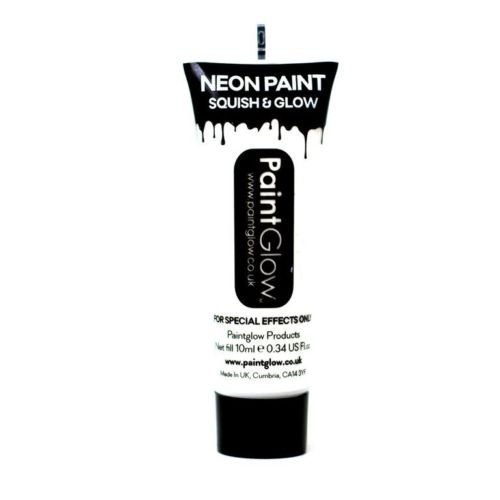 paintglow-face-body-neon-paint-10ml-by-lizzyr-uv-white