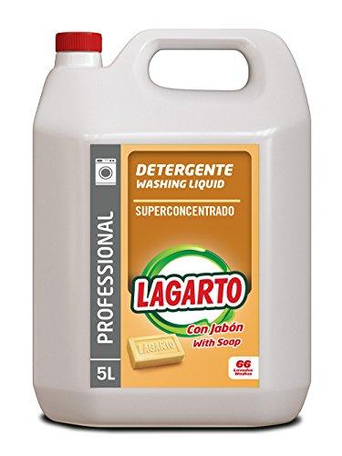 lagarto-detergente-liquido-lavadora-profesional-5000-ml