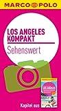 MARCO POLO kompakt Reisef�hrer Los Angeles - Sehenswert