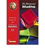 Sarah Lindsay [Bond No Nonsense Maths 5-6 Years] [by: Sarah Lindsay]