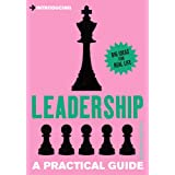 Introducing Leadership: A Practical Guideby Alison Price