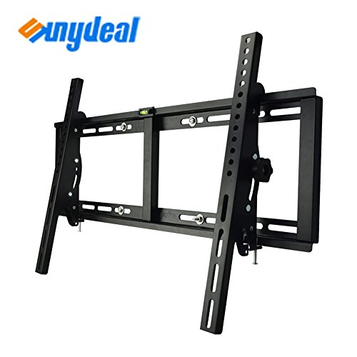 "Sunydeal Tv Mount Bracket For Sony 32"" Class W650 Kdl32W650A, 55"" Class Hx950 Xbr-55Hx950 Led Internet Tv"