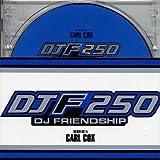 DJF 250